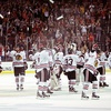 Portland Winterhawks – Up to 54% Off Playoff Game