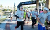 Salute Our Troops Run - Sam Lena Park at Kino Sports Complex: $27 for One 5K Entry to the Salute Our Troops Run on Saturday, November 15 ($55 Value)