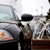 55% Off a Headlight Cleaning and Scratch Removal