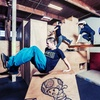 Up to 67% Off Parkour Classes