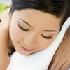 Up to 67% Off Facials and Massages