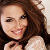 Up to 55% Off Haircut or Brazilian Blowout