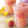 Jamba Juice – 41% Off Smoothies