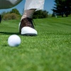 Up to 71% Off Golf Outing for Two or Four
