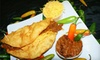 $10 for Native American–Inspired Food in Mesa