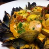 Up to 55% Off Spanish Food or Tapas at Barcelona Bistro