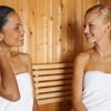 Up to 52% Off Infrared-Sauna Treatments