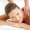 Up to 57% Off Massage Package