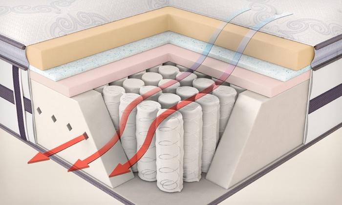 simmons beautyrest recharge mattress set simmons beautyrest recharge mandevilla plushtop mattress set