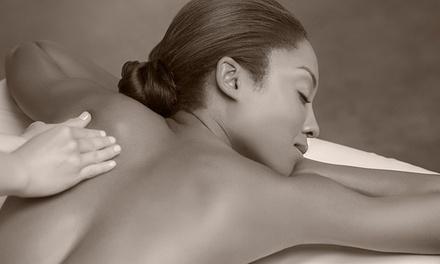43% Off a 90-minute Massage at Elements Massage Green Lake