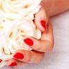 Beauté des mains dès 9,90€ chez Femina nails