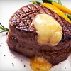 Half Off Dinner at Kozlak's Royal Oak Restaurant