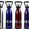1000 ml. Stainless Steel Water Bottles