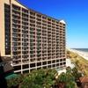 Kid-Friendly Oceanfront Suites near Myrtle Beach