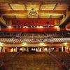 "Rossini's ""Barber of Seville"" – 52% Off Opera"