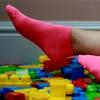 18-Pack of Women's or Kids' Socks