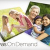 Up to 65% Off from Canvas on Demand