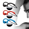 Merkury Bluetooth Wireless X Series Sweat-Proof Sport Earbuds