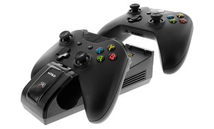 Nyko Xbox One Controller Charge Base