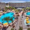Stay at Sheraton Lake Buena Vista Resort in Orlando