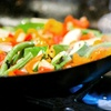 Up to 53% Off Cooking Class