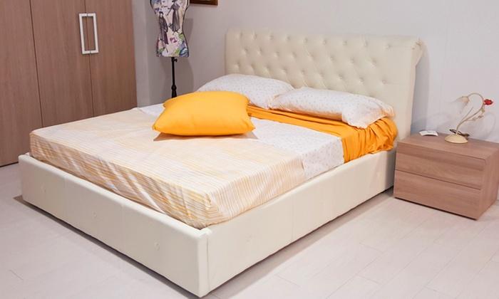 Bissolo camere da letto idee per la casa for Groupon shopping arredamento