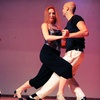 Up to 77% Off Dance Class at Brazil Dance World