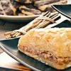Up to 52% Off Greek Cooking Class at Taverna MaZi