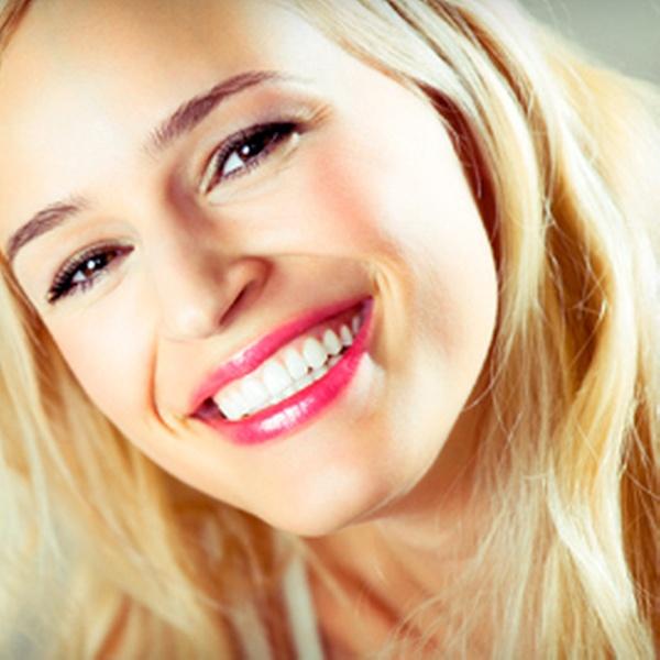 Teeth Whitening Gleam Whitening Groupon