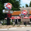 DQ Grill & Chill – 48% Off Frozen Treats