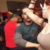 Up to 42% Off Dance Classes at Salsa Heat