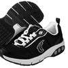 Therafit Deborah Women's Sneaker (Size 6.5)