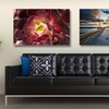 """$39.99 for a 16""""x24"""" Gallery-Wrapped Canvas Print by Steve Du"""