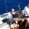 Half Off Near-Shore Fishing Trip for Up to Six