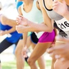 Up to 54% Off Maryland State Fair 5K