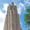50% Off at the Cathedral of Learning's Nationality Rooms
