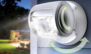 Wireless LED Outdoor Light