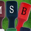 Up to 58% Off Monogrammed Golf Accessories