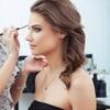 34% Off a Makeup Application