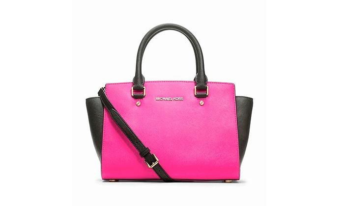 9b8b35afdff81 Michael Kors Handbags