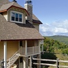 Up to 44% Off Stay at Cap Tremblant in Mont-Tremblant, QB