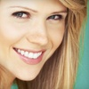 Up to 53% Off Cut and Color Packages from Nikki Johansen at Salon 26
