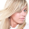 55% Off Highlights and Blow-Dry
