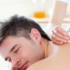 Up to 57% Off Acupuncture