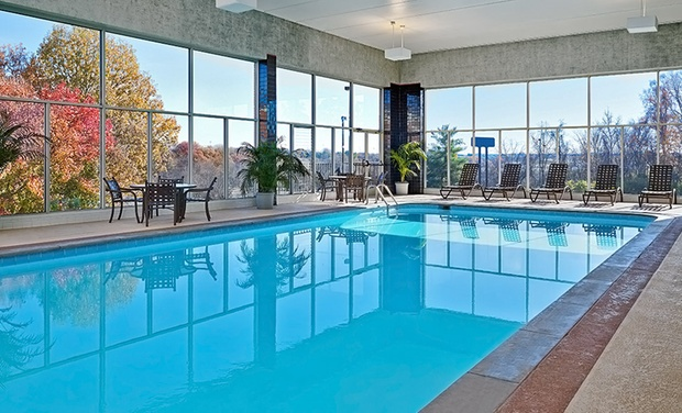 3 5 Star Top Secret Nashville Hotel Tn Stay With Daily