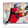 "LG 70"" LED 240Hz 1080p 3D Smart TV with webOS"