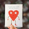 64% Off Greeting Cards from Paperwoven