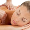 Up to 54% Off at Arsenal Massage and Bodywork
