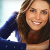 75% Off at Perfect Ten Smile