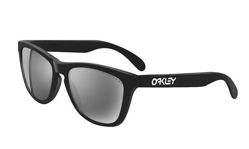 oakley si phone number